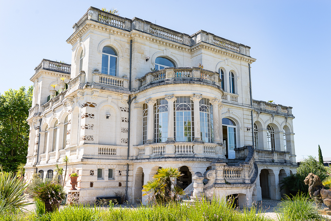 Chateau_mader