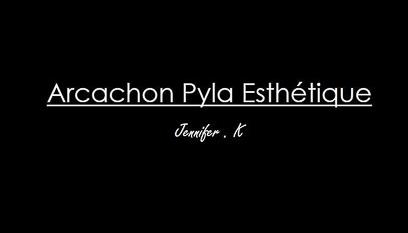 Arcachon Pyla Esthétique