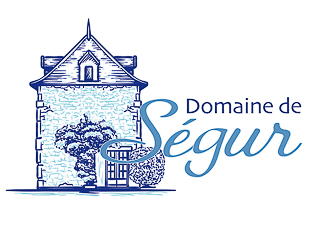 Domaine de Ségur