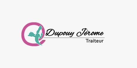 Jérôme Dupouy Traiteur