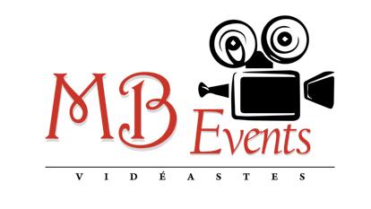 MB Events-vidéastes