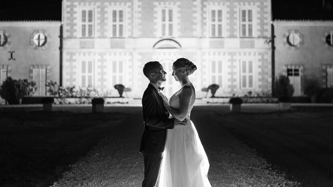 Mariage_nuit_couple_3